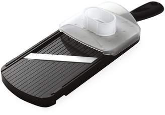 ... Kyocera Adjustable Slicer