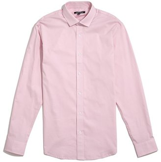 JackThreads Stretch Dress Shirt $39 thestylecure.com