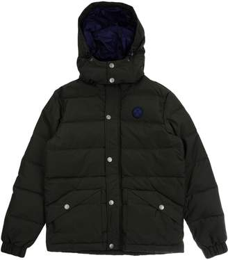 North Sails Down jackets - Item 41726454TO