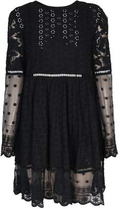 Somedays Lovin Crystal Visions Dress