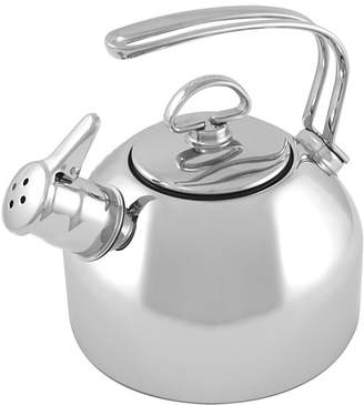 Chantal Stainless Kettle
