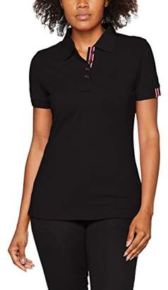 Avon James Harvest Women's Ladies Polo Shirt,(Manufacturer Size: Large)