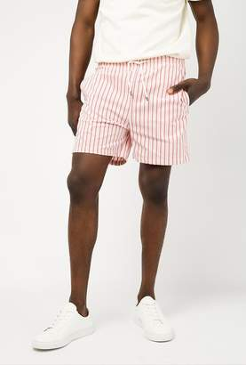 Solid & Striped Classic Santorini Stripe Trunk