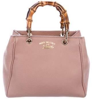 0e6e4be77433 Gucci Pink Magnetic Closure Handbags - ShopStyle