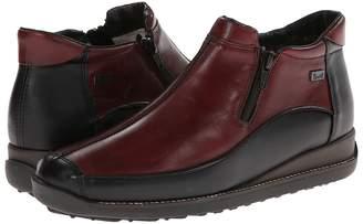 Rieker 44252 Daphne 52 Women's Shoes