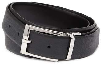 BOSS Luzern Leather Belt