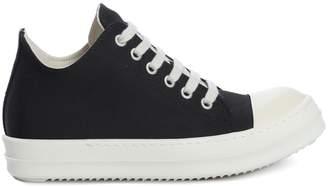 Drkshdw Ds18f7802 Mup Low Sneakers91