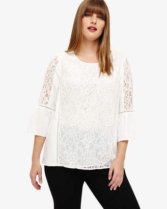 1507abf6653c17 Phase Eight Tops For Women - ShopStyle UK