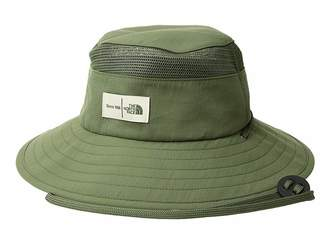 The North Face Nicasio Brimmer