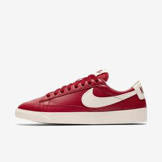 Nike Blazer Premium Low Women's Shoe