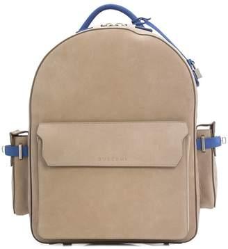 Buscemi Fog PHD backpack