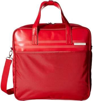 Calvin Klein Greenwich 2.0 17 Cabin Tote Tote Handbags
