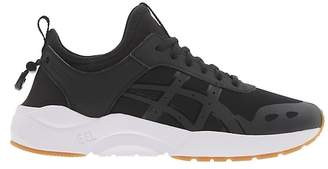 Athleta Gel-Lyte® Keisei by Asics®