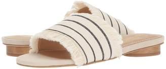 Splendid Baldwyn Women's Sandals