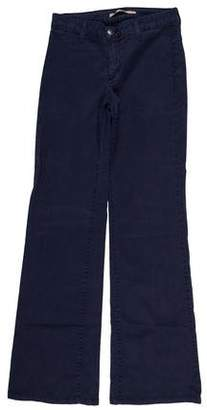 Vince Tonal Relaxed Jeans