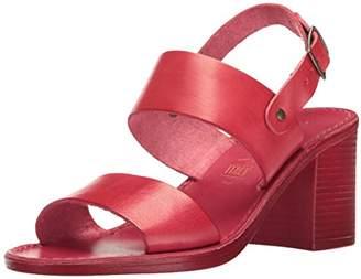 Seychelles Women's State Mind Dress Sandal