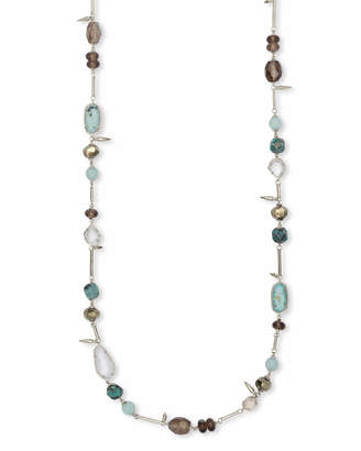 Kendra Scott Ruth Long Necklace