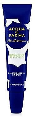 Acqua di Parma Bergamotto di Calabria Lip Balm