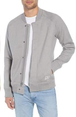 Levi's R Knit Bomber Jacket