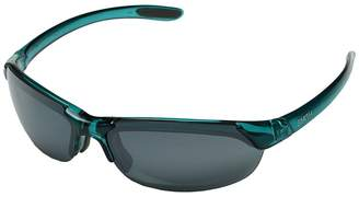Smith Optics Parallel Sport Sunglasses