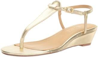 Splendid Women's Justin Wedge Sandal