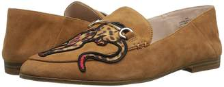 Nine West Wildathart Women's Shoes