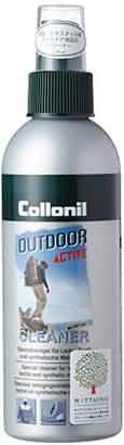Collonil [コロニル 汚れ落とし アウトドアアクティブクリーナー 200ml CN044063 (Colorless200ml)