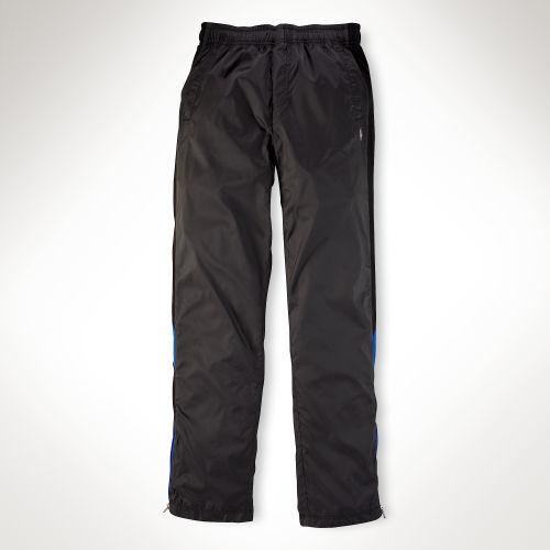 Ralph Lauren Active Pull-On Pant