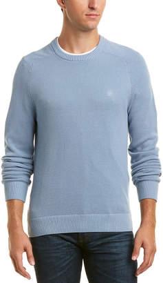 Original Penguin Crewneck Sweater