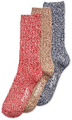 Sperry Men's 3-Pk. Crew Socks