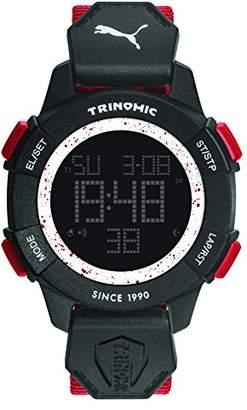 Puma Men's Watch(Model: PU911271005)