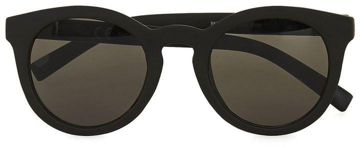 Topman Sunglasses  topman sunglasses for men style australia