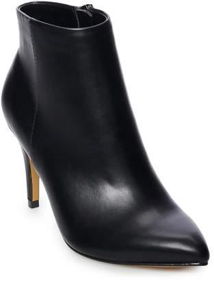 Apt. 9 Watch Women's High Heel Ankle Boots
