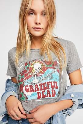 Chaser Grateful Dead Tee