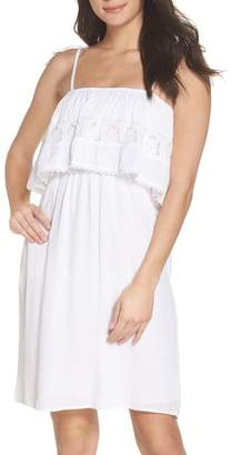 L-Space Jaclyn Cover-Up Dress