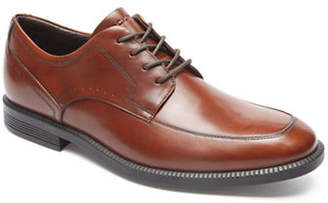 Rockport Dressports Business Leather Oxfords