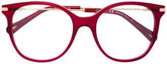 Chloé Eyewear framed eye glasses