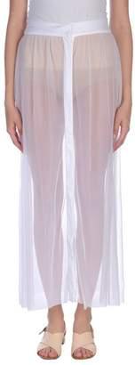 Prism 3/4 length skirt