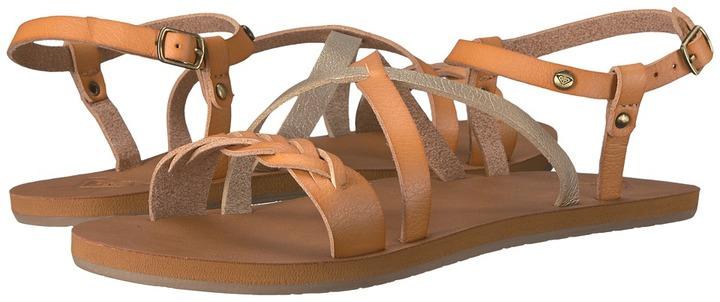 Roxy - Britney Women's Sandals