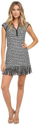 Nanette Lepore Lawless Frock Women's Dress