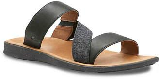 Superfeet Reyes Sandal - Women's