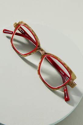Eyebobs Flirt Reading Glasses