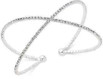 INC International Concepts I.N.C. X Flex Bracelet, Created for Macy's