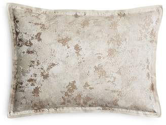 Hudson Park Collection Pietra King Sham - 100% Exclusive