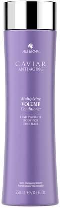 Alterna R) Caviar Anti-Aging Multiplying Volume Conditioner