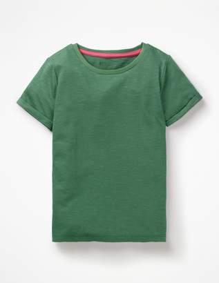 Boden Slub T-Shirt
