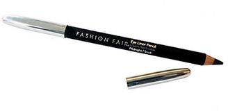 Fashion Fair Eye Liner Pencil