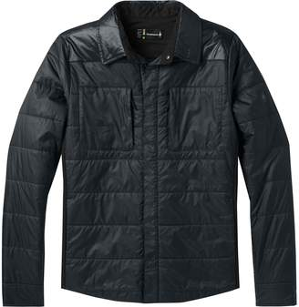 Smartwool Smartloft 60 Shirt Jacket - Men's