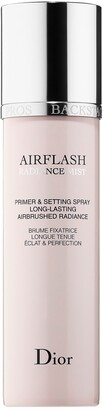 Christian Dior Airflash Radiance Mist Primer & Setting Spray