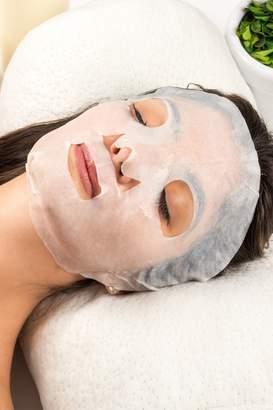 Martinni Beauty Masks Aloe Vera Wet Collagen Mask